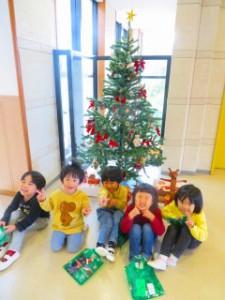 クリスマス会 (48)s-